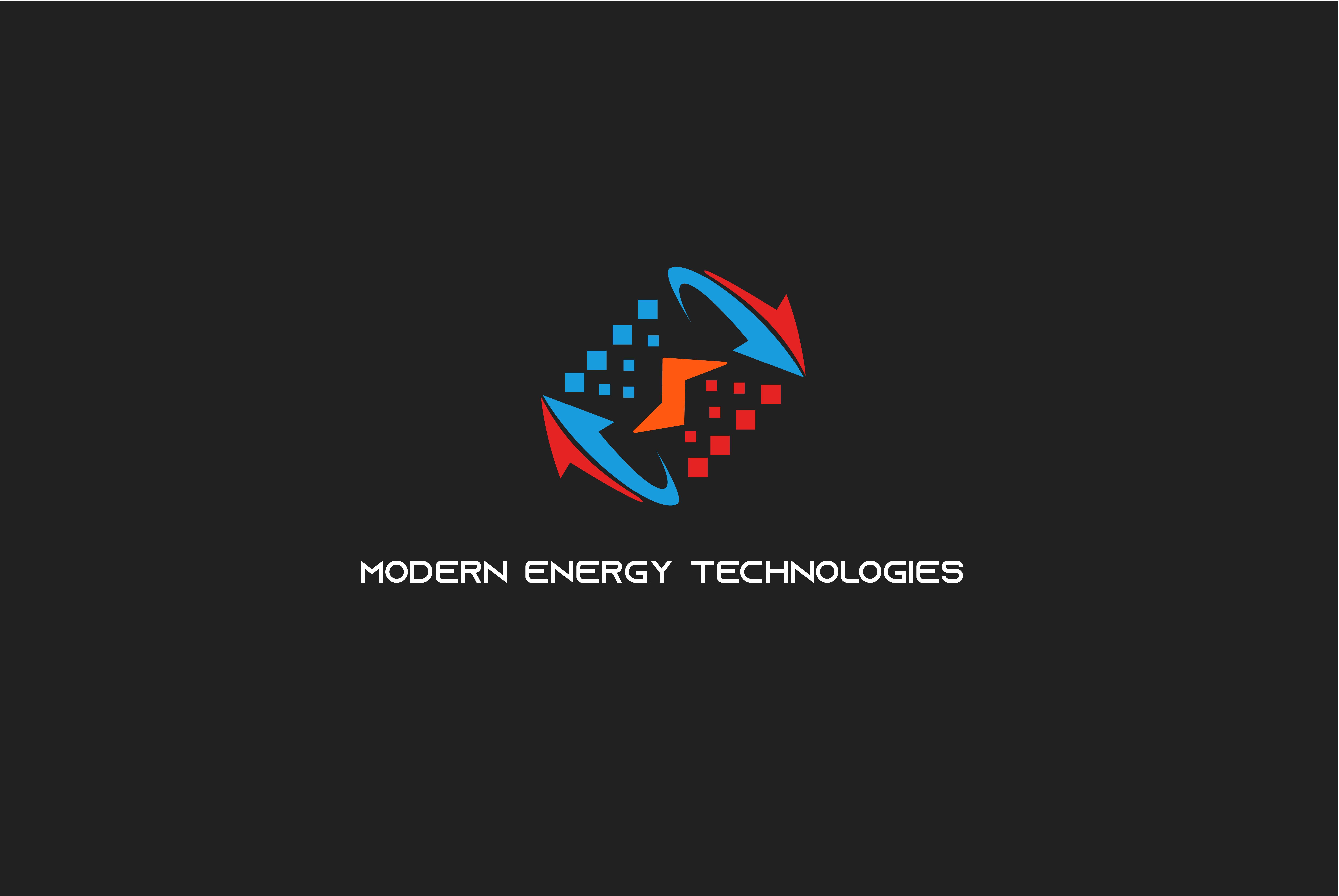 Срочно! Дизайн логотипа ООО «СЭТ» фото f_2995d5182f742957.jpg