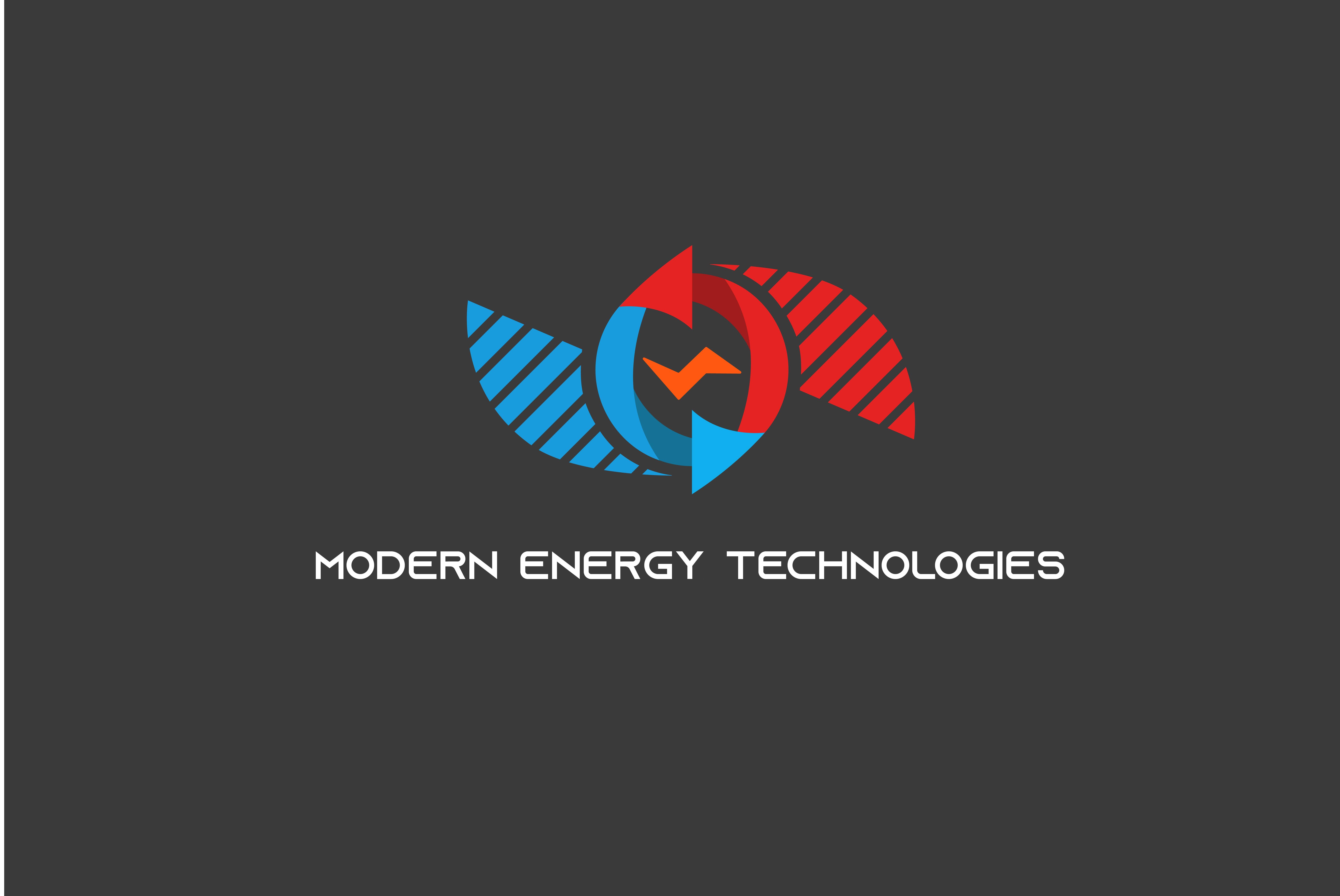 Срочно! Дизайн логотипа ООО «СЭТ» фото f_5275d515e83405a5.jpg