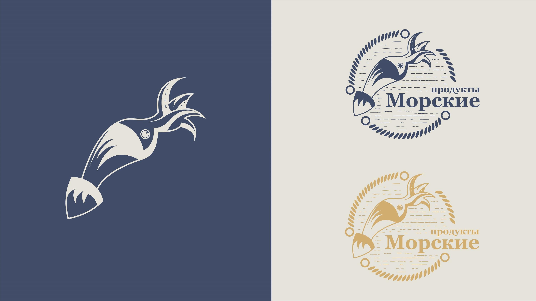 Разработать логотип.  фото f_8535ec658160288e.jpg