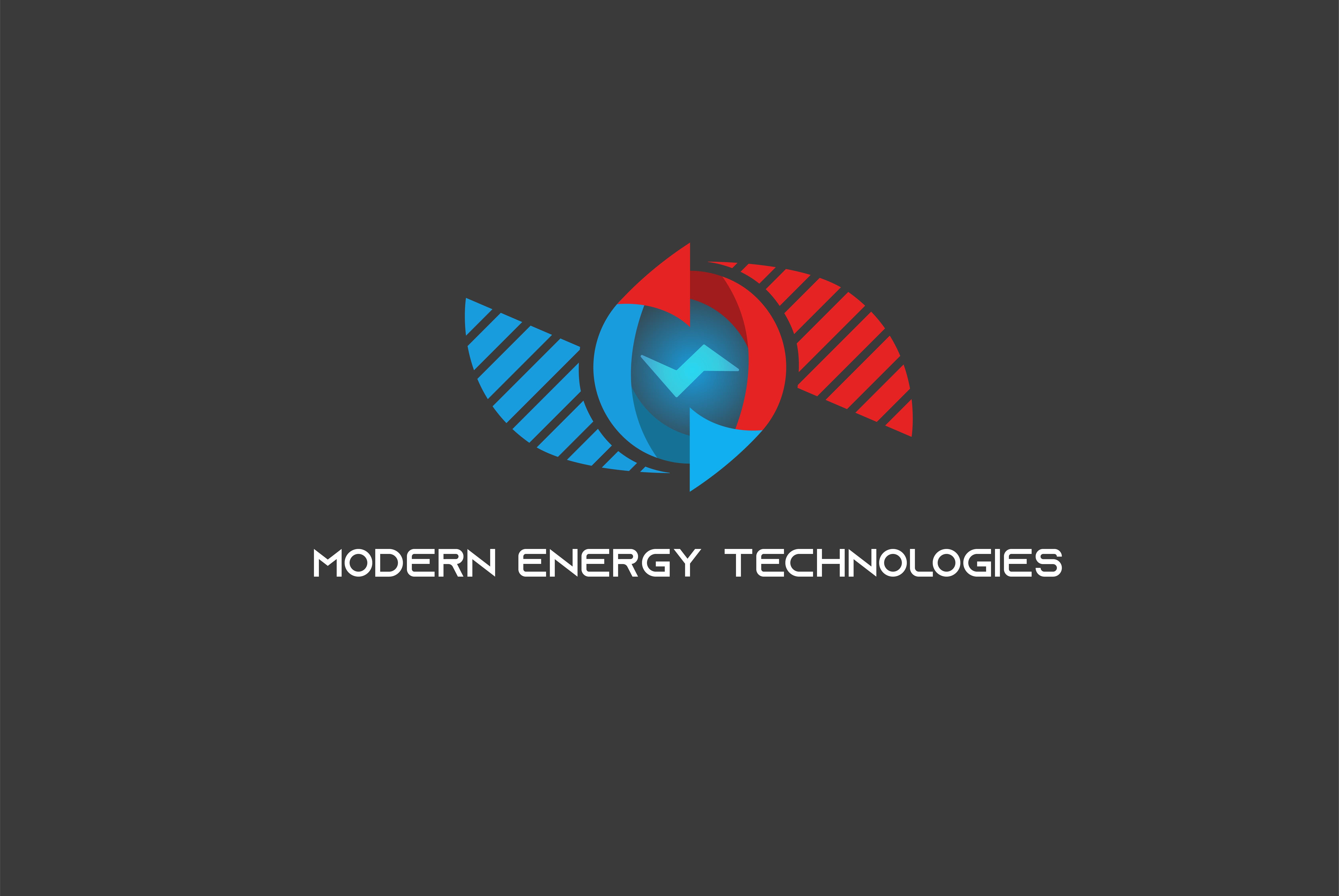 Срочно! Дизайн логотипа ООО «СЭТ» фото f_8835d515e8d189ab.jpg