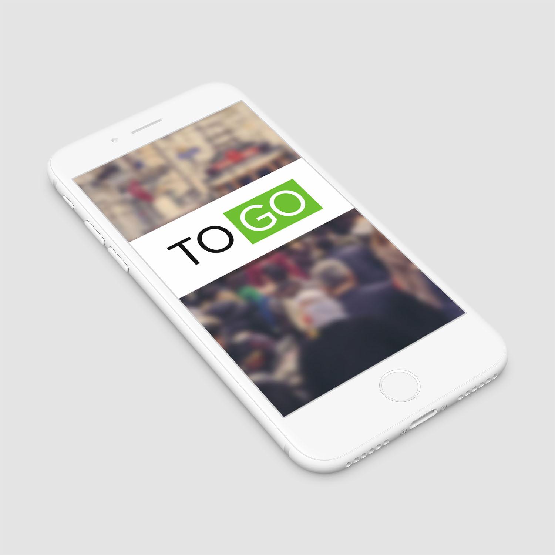 Разработать логотип и экран загрузки приложения фото f_5515a8002134a6e9.jpg