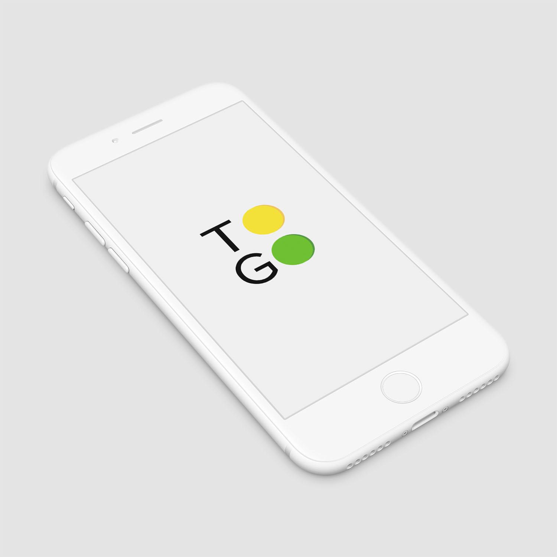 Разработать логотип и экран загрузки приложения фото f_6025a800224667c4.jpg