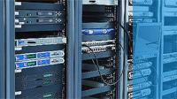 Настройка группы серверов PostgreSQL под высокую нагрузку