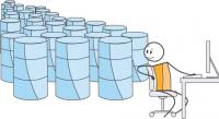 Техническая поддержка СУБД PostgreSQL