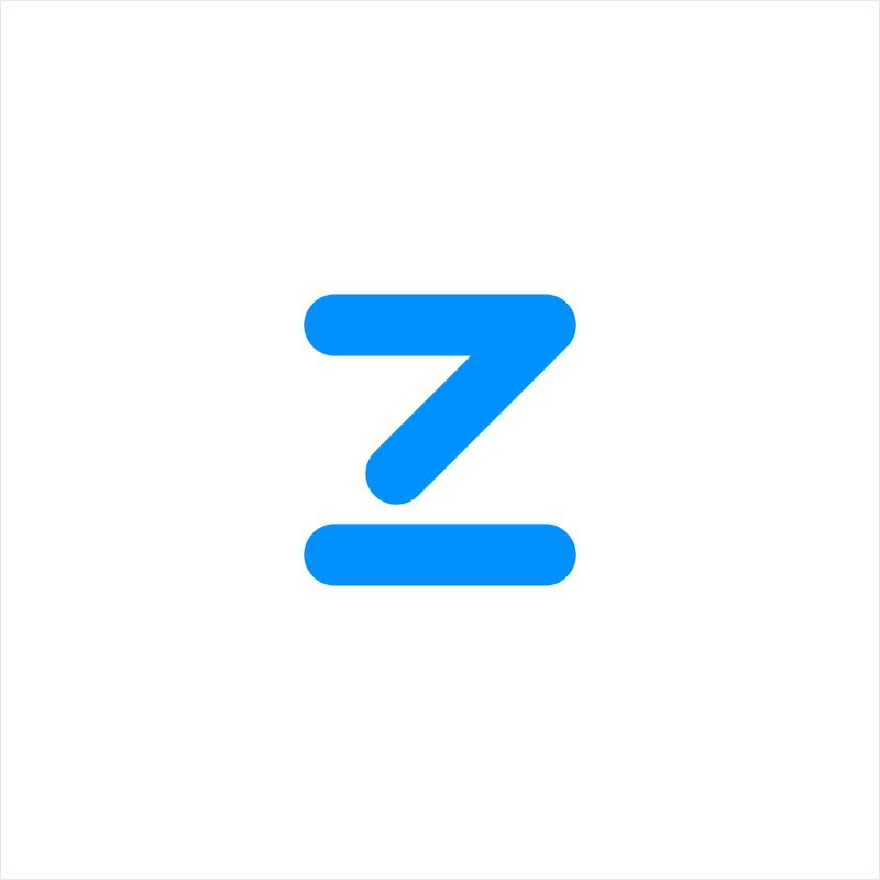 Разработка логотипа и основных элементов стиля фото f_02259897f0f18494.png