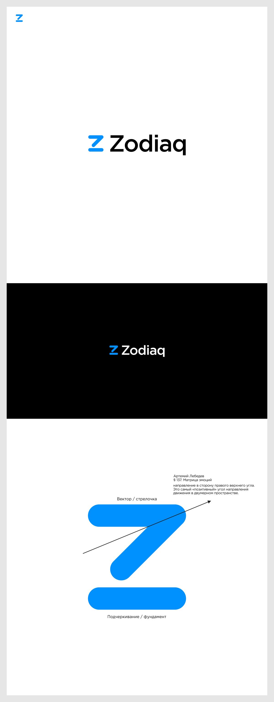 Разработка логотипа и основных элементов стиля фото f_47859897f1577a21.png
