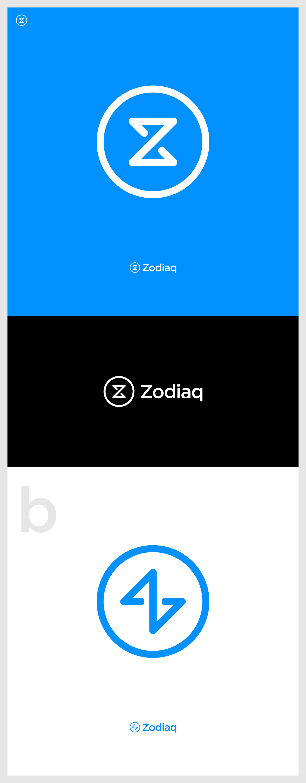 Разработка логотипа и основных элементов стиля фото f_73559897f02c3503.png