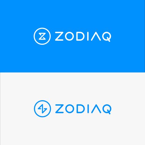 Разработка логотипа и основных элементов стиля фото f_791598b504531110.png