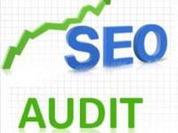 Seo-анализ сайта