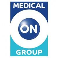 Международный институт медицины
