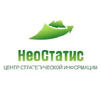 Центр Стратегической Информации