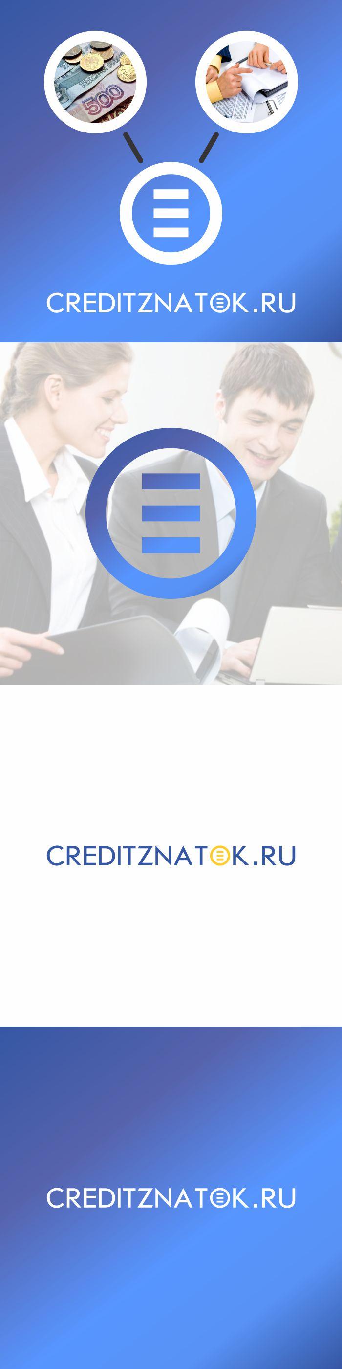 creditznatok.ru - логотип фото f_2195897666f0cc2a.jpg
