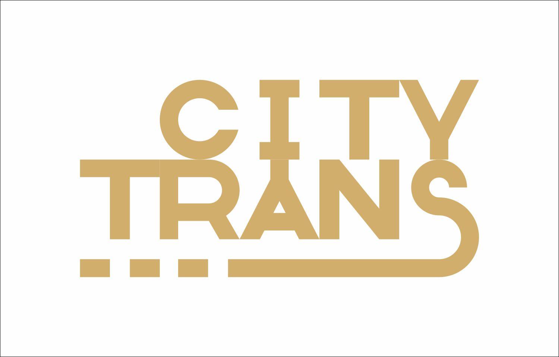 Разработка Логотипа транспортной компании фото f_4525e6e9aa5d5d7e.jpg