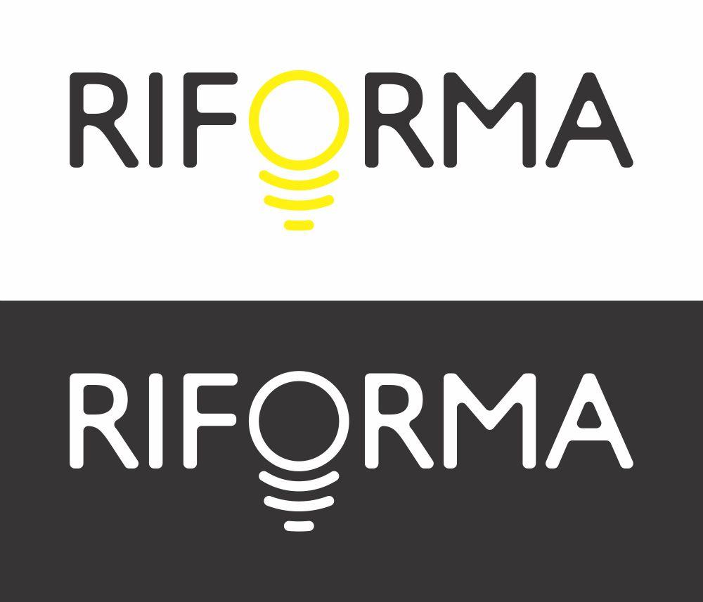 Разработка логотипа и элементов фирменного стиля фото f_58657967dd54f41b.jpg