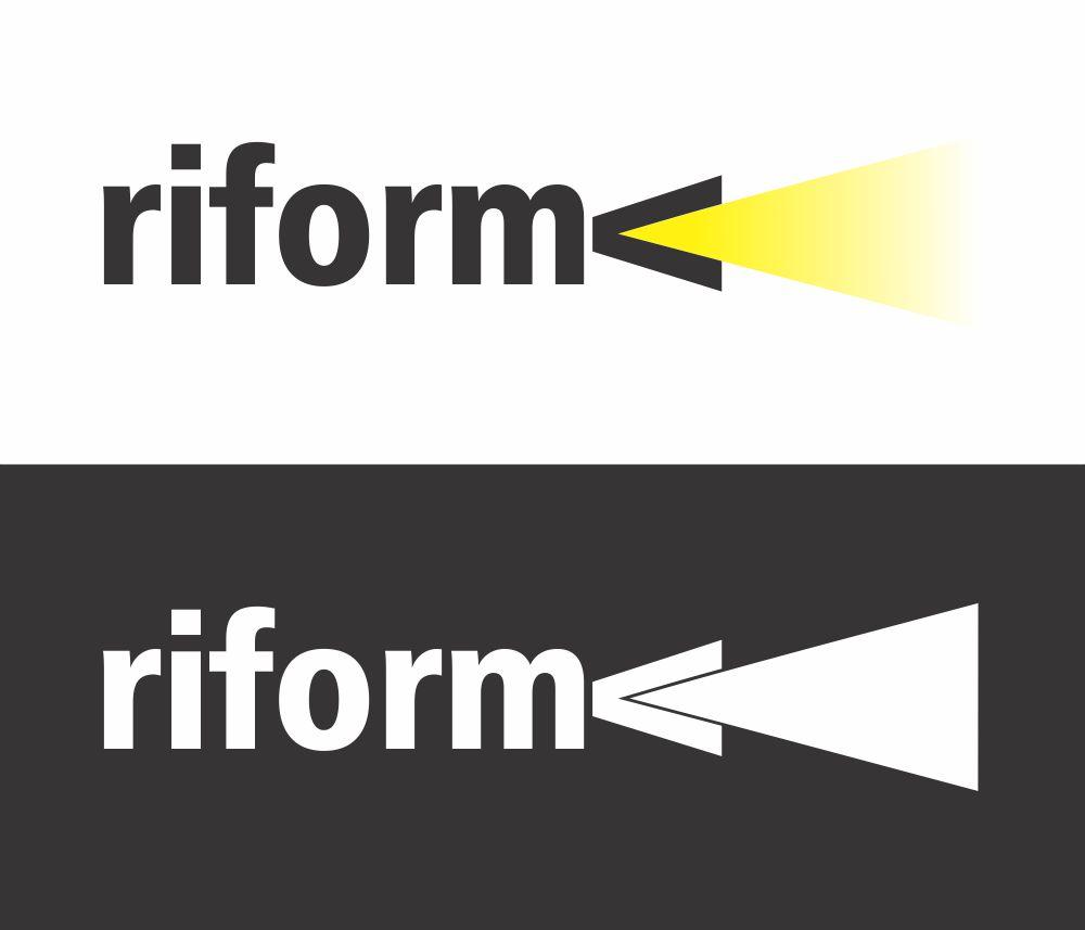 Разработка логотипа и элементов фирменного стиля фото f_79757967e1e75156.jpg