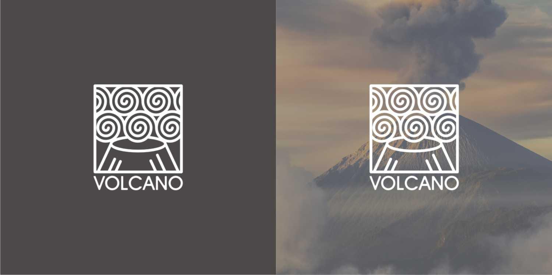 Разработать логотип кальянной с названием фото f_94157890033affd5.jpg