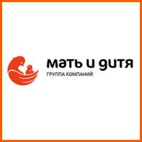 Аудит юзабилити и тестирование работы навигации сайта сети медицинских клиник