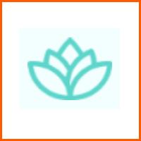 Аудит юзабилити сайта онлайн-курсов йоги
