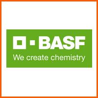 Аудит юзабилити сайта компании BASF