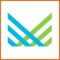 Аудит юзабилити и поисковой оптимизации интернет-магазина строительных материалов