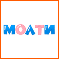 Комплексный аудит юзабилити и поисковой оптимизации интернет-магазина детских игрушек