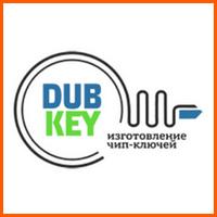 Комплексный аудит юзабилити и SEO сайта компании по изготовлению ключей для авто
