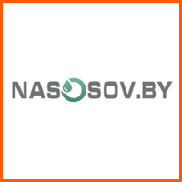 Аудит юзабилити и SEO интернет-гипермаркета насосного оборудования