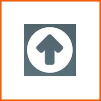 Экспресс-аудит юзабилити сайта ремонтно-строительной компании