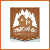 Комплексный аудит компании по строительству деревянных домов и срубов