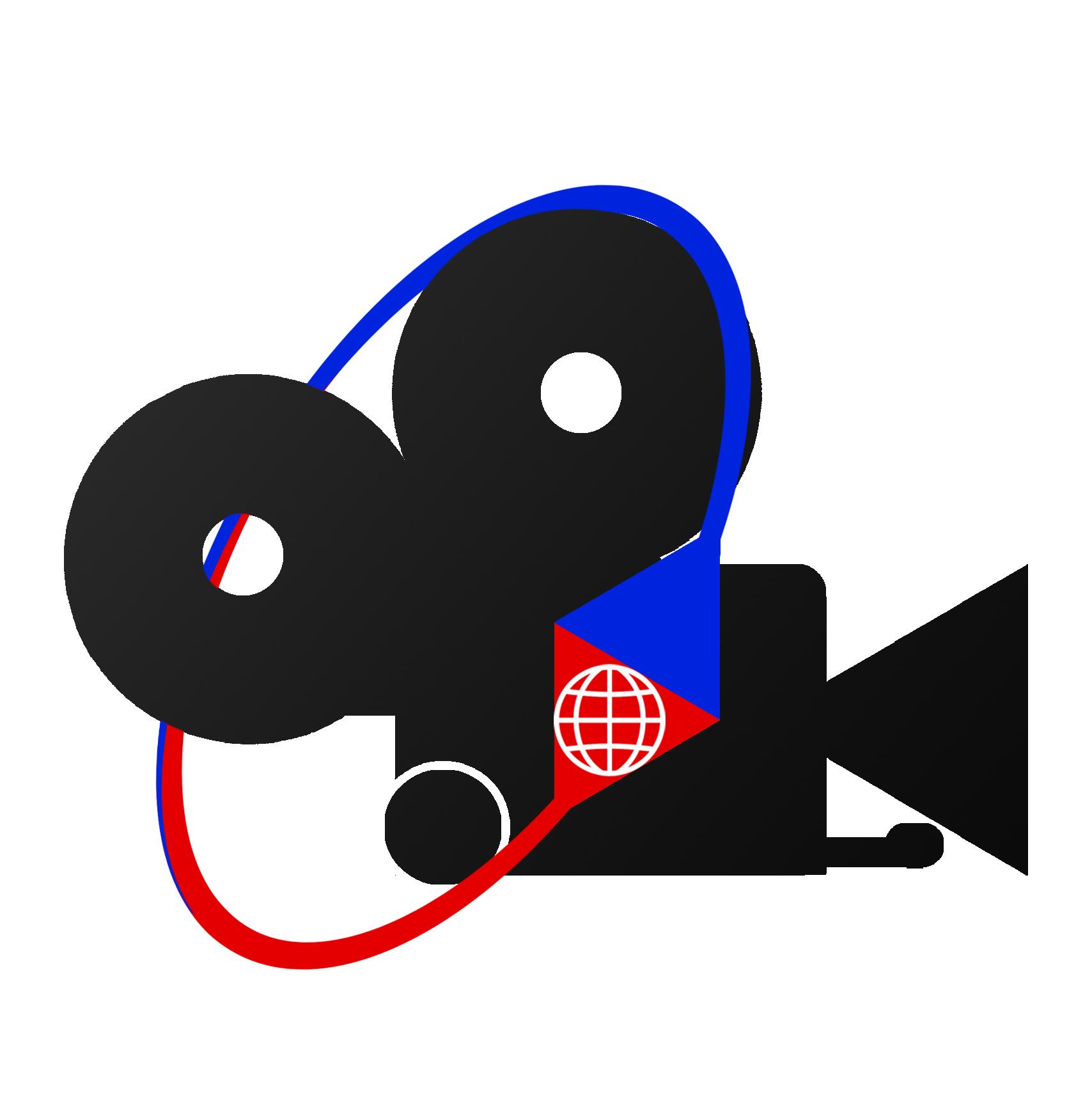 Разработка логотипа и иконки для Travel Video Platform фото f_0625c38ff1dcee9a.jpg