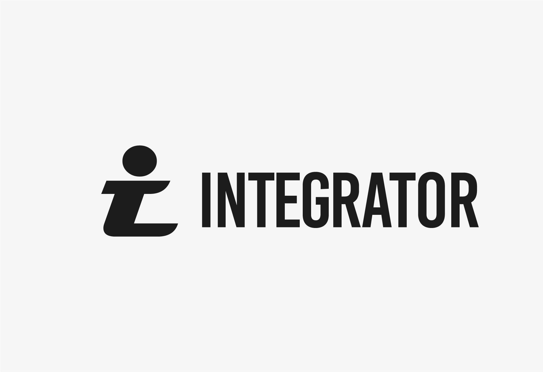 Логотип для IT интегратора фото f_065614a46884f43d.jpg