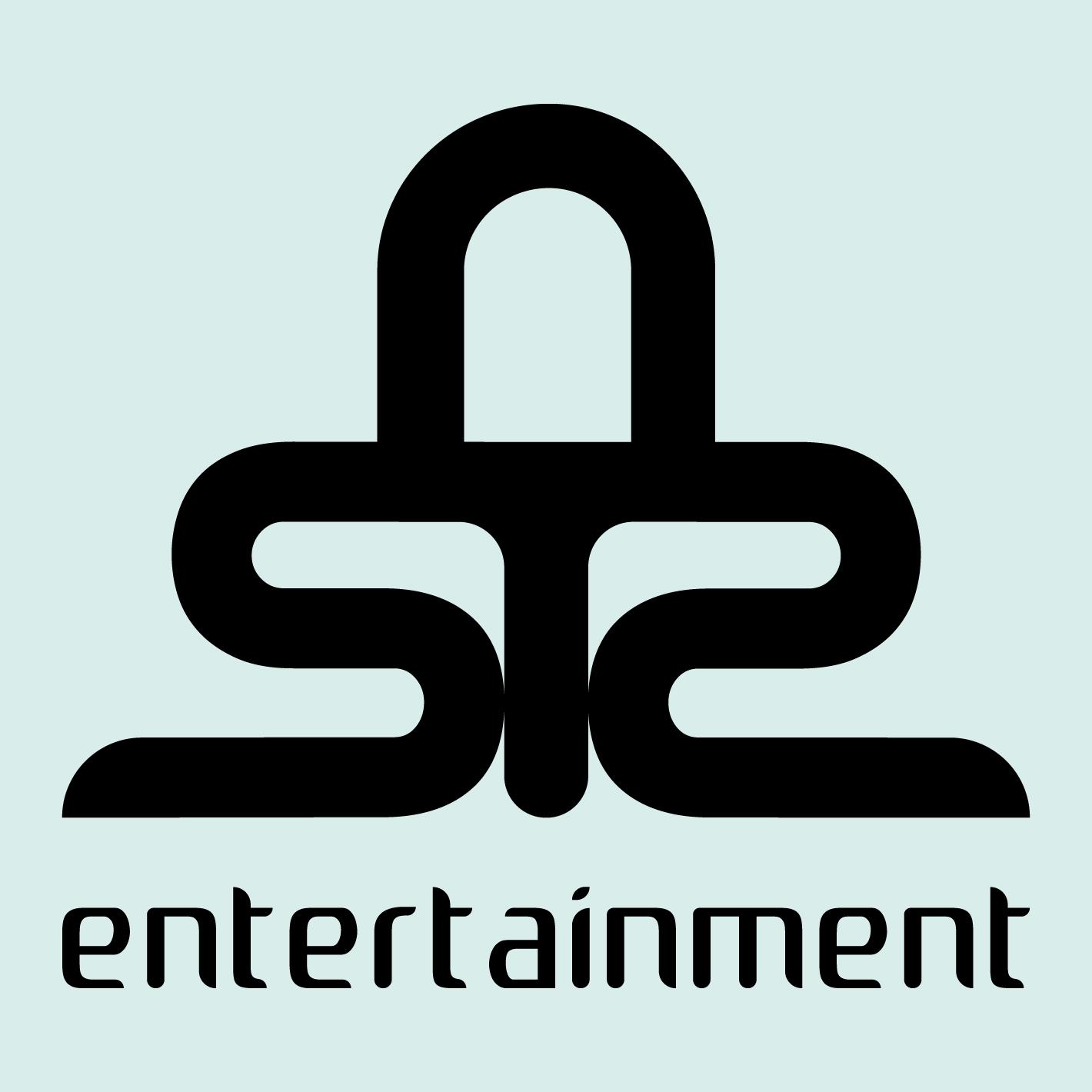 Создать логотип фото f_0905c648b77ea16d.jpg