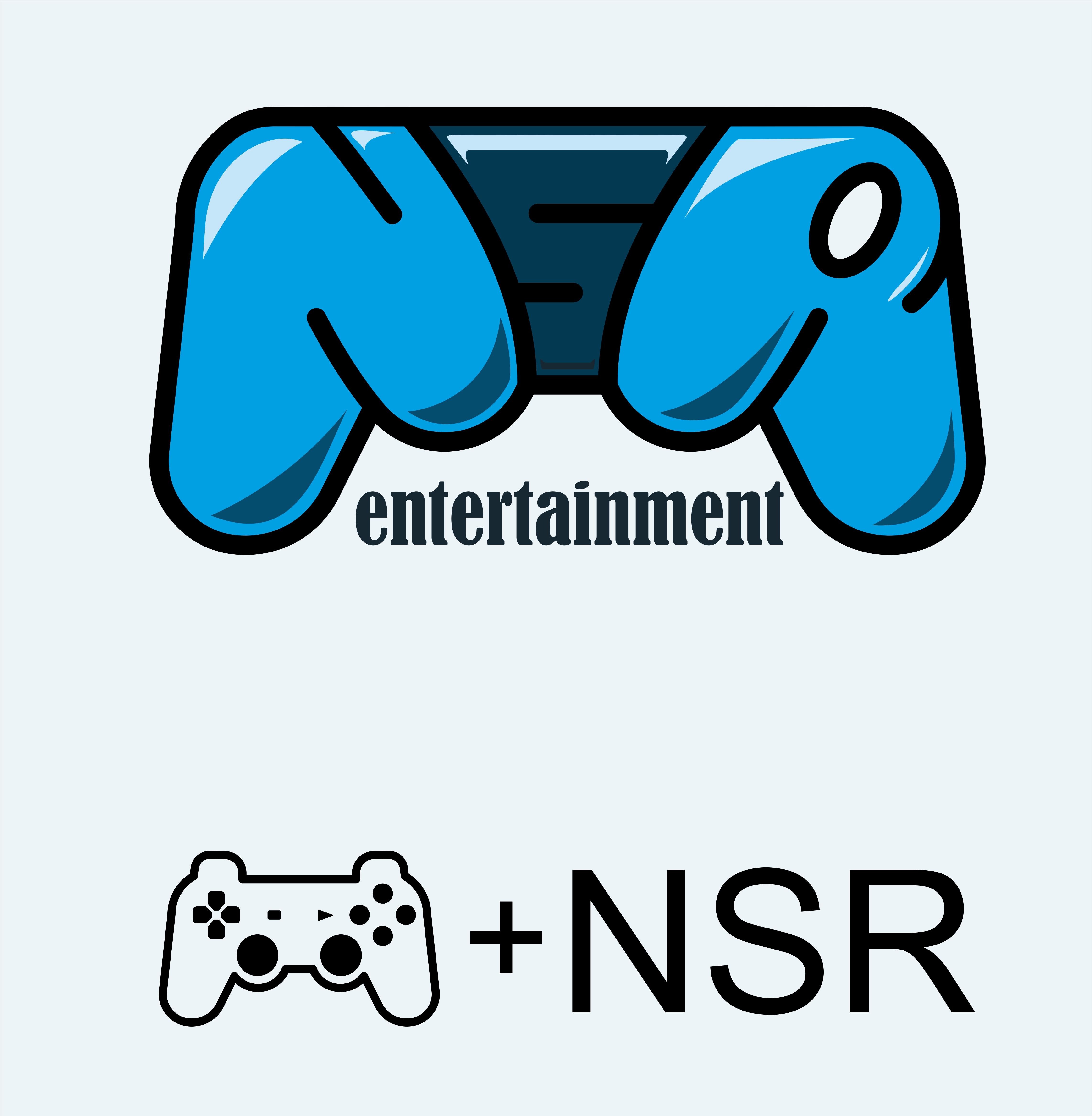 Создать логотип фото f_1015c601e14b02f3.jpg