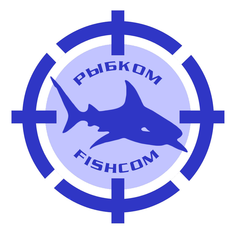 Создание логотипа и брэндбука для компании РЫБКОМ фото f_1035c129d9ebf186.jpg