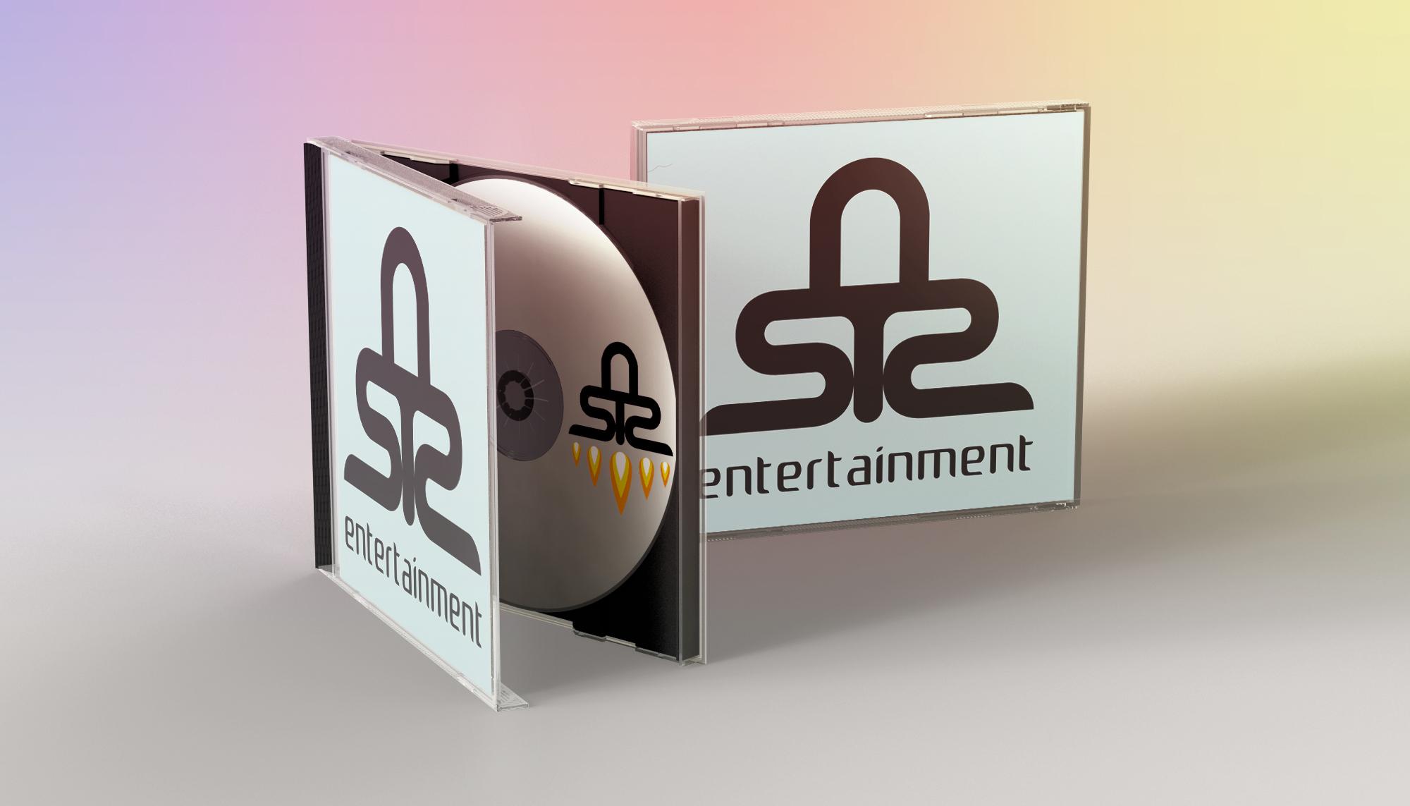 Создать логотип фото f_1285c6724472fda2.jpg