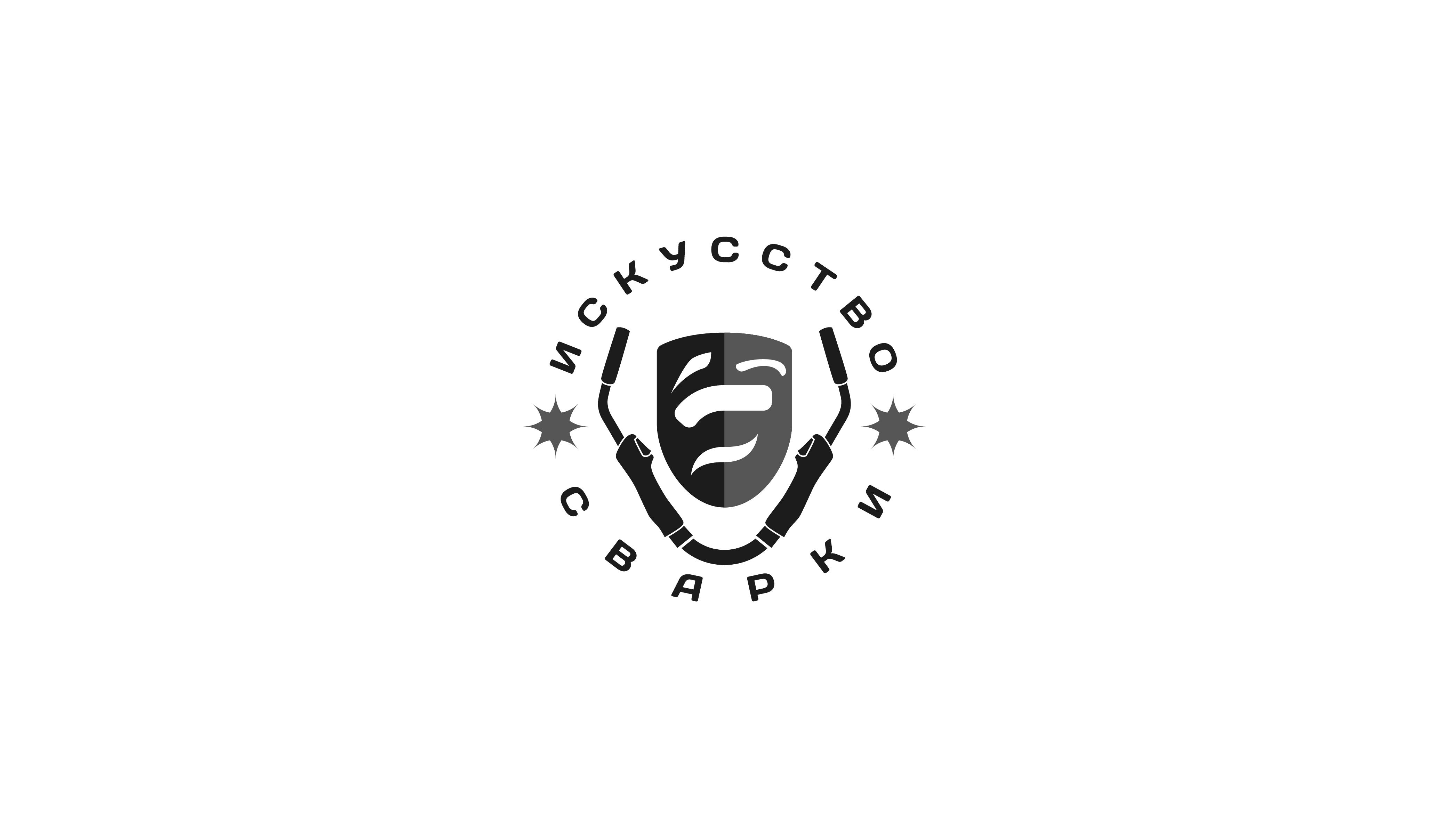 Разработка логотипа для Конкурса фото f_1325f6f694b6e4ec.jpg