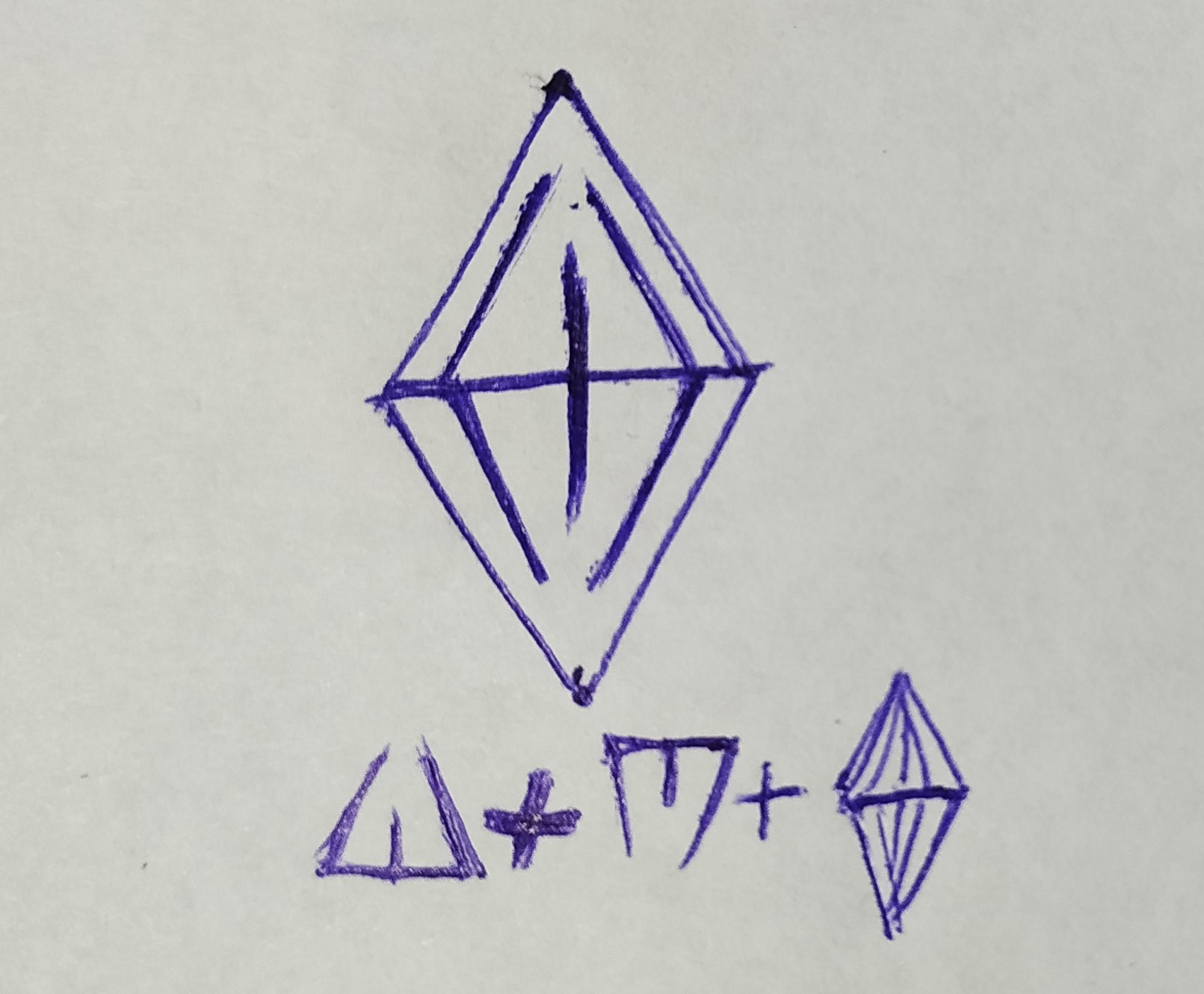Логотип и фирменный стиль для магазина тканей. фото f_1415cd70e67ea33a.jpg