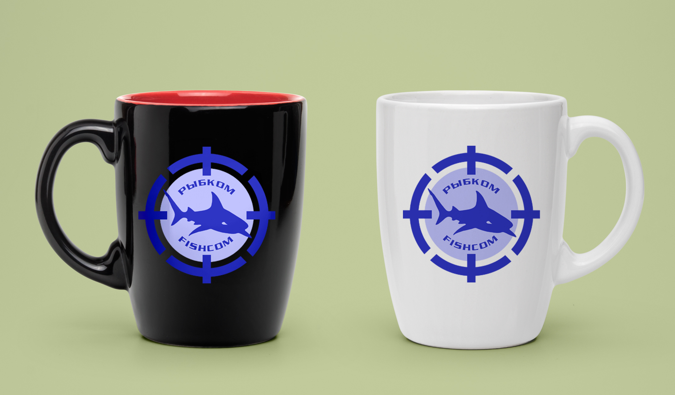 Создание логотипа и брэндбука для компании РЫБКОМ фото f_1625c12c8e6c951c.jpg