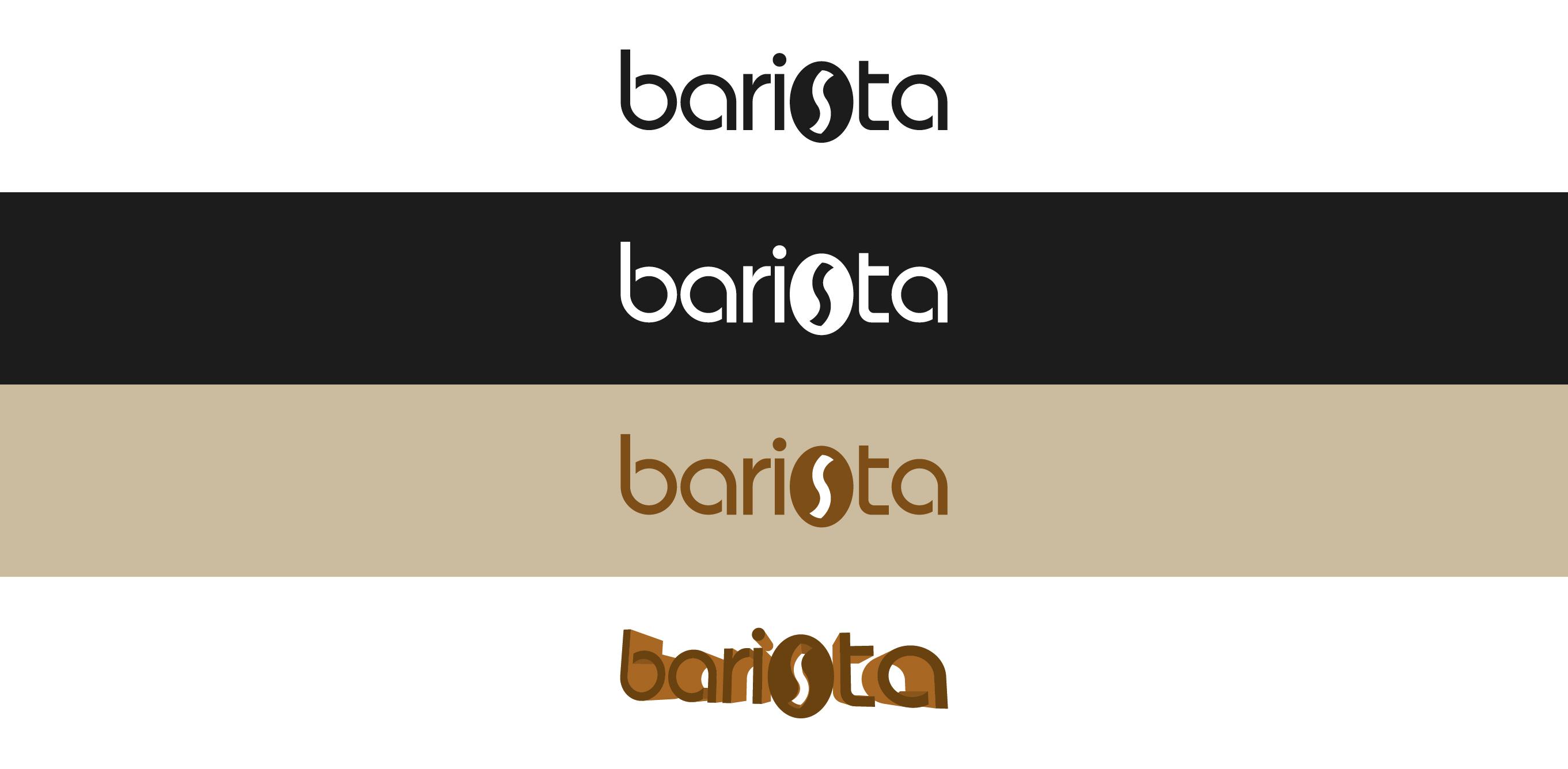 Ребрендинг логотипа сети кофеен фото f_1795e79ce8f08049.jpg