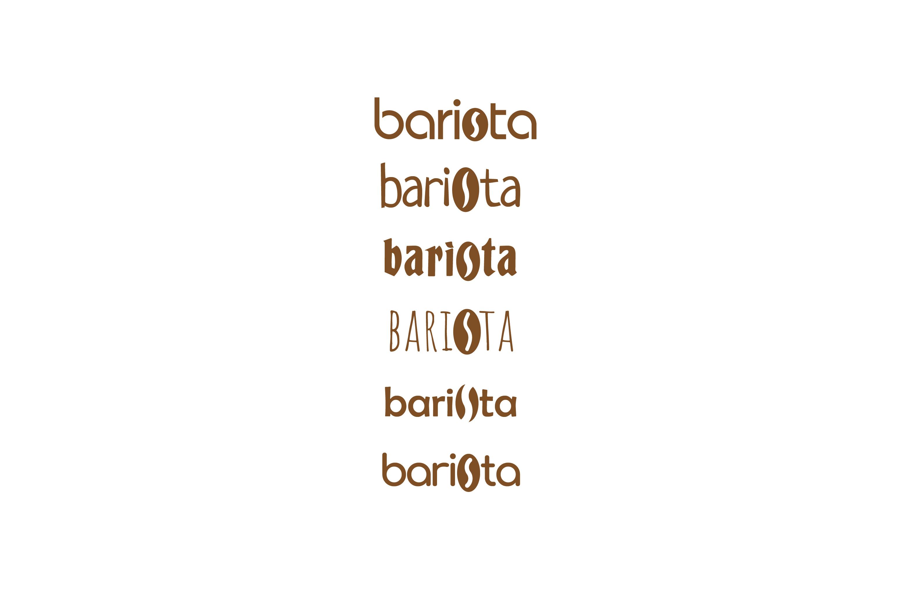 Ребрендинг логотипа сети кофеен фото f_1865e79475656276.jpg