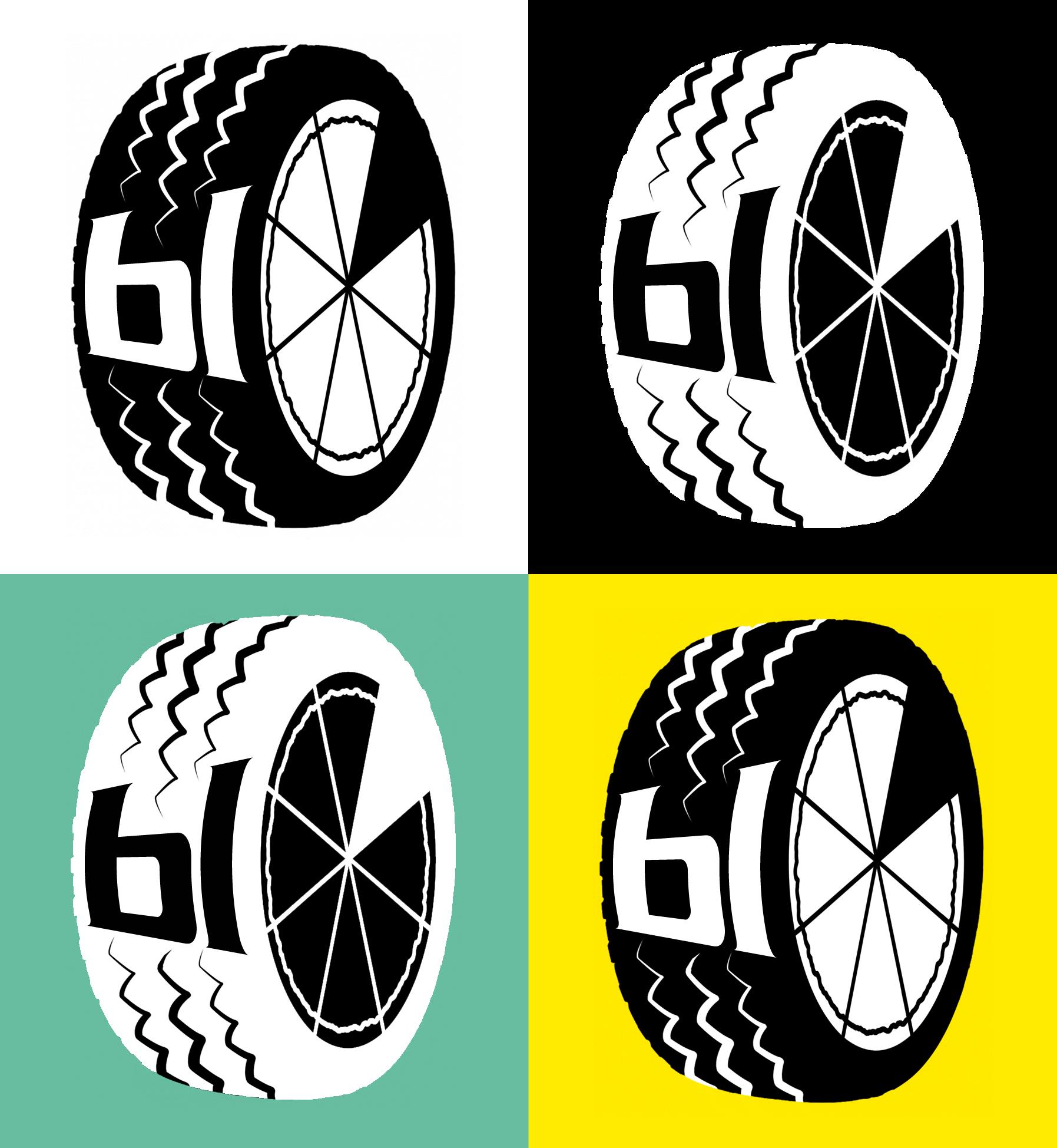 Разыскивается дизайнер для разработки лого службы доставки фото f_2775c34dbbbc4278.jpg