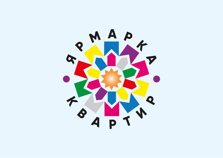 Создание логотипа, с вариантами для визитки и листовки фото f_2966007244a9788b.jpg