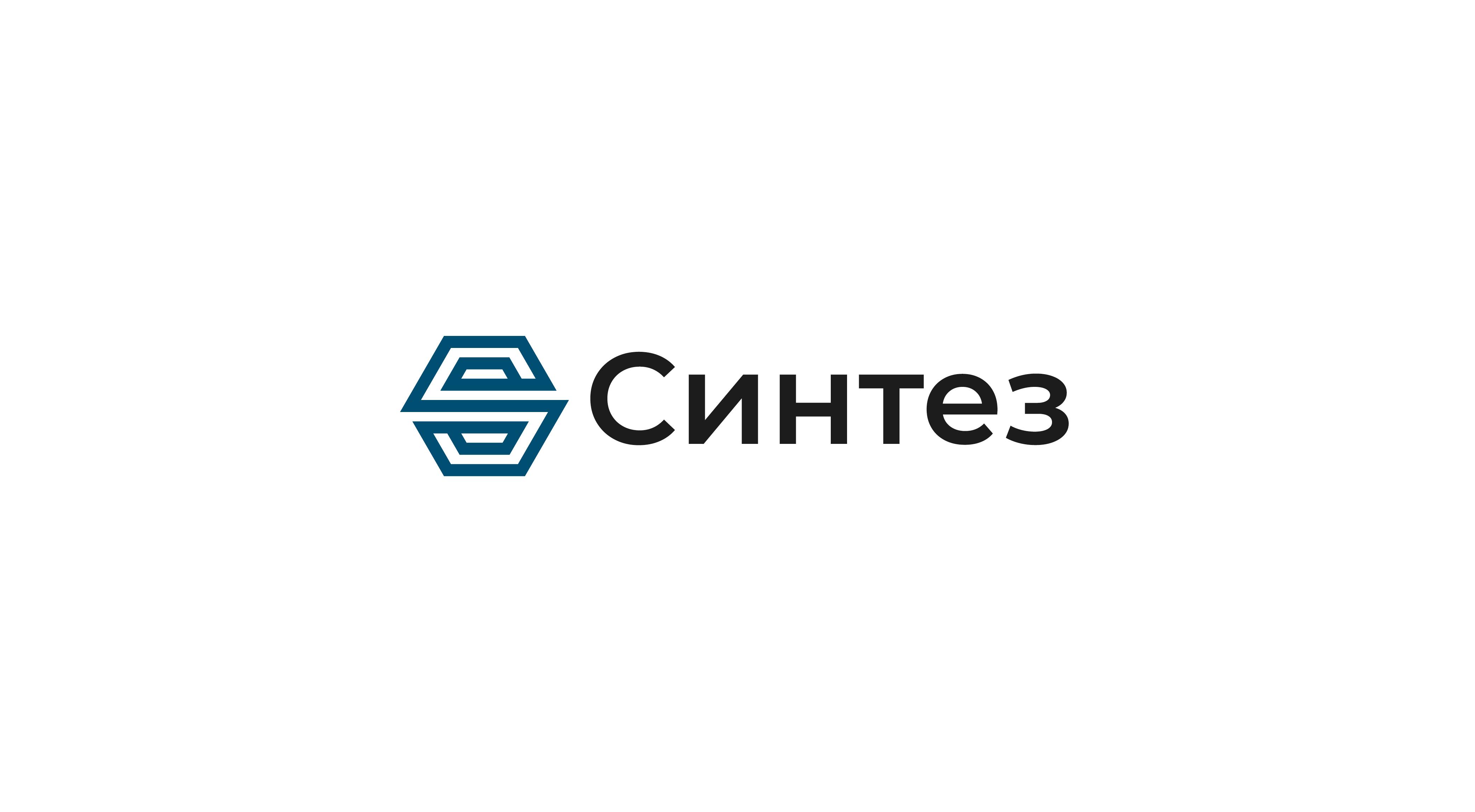 Разрабтка логотипа компании и фирменного шрифта фото f_3795f60a6bcc4a09.jpg