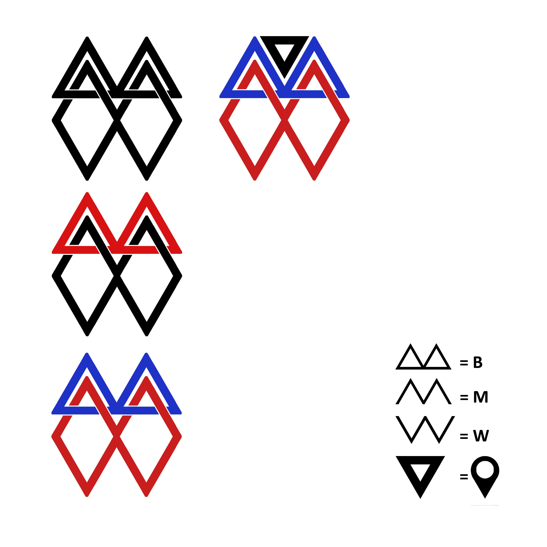 Разработка логотипа и иконки для Travel Video Platform фото f_3895c3a6ce675eeb.jpg