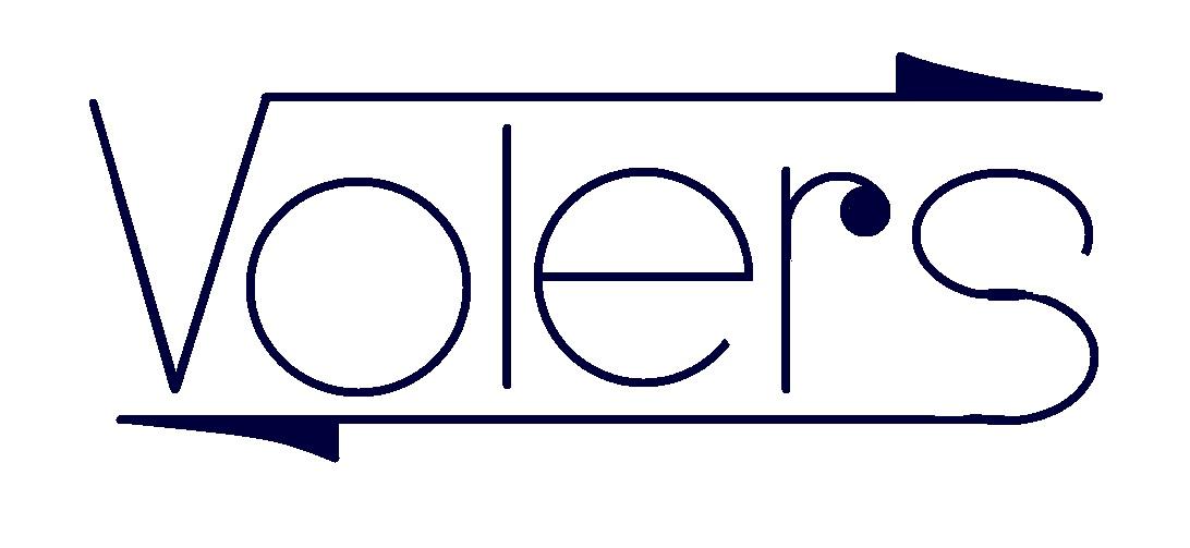 Обновить текущий логотип  фото f_3925d4b469323bcc.jpg