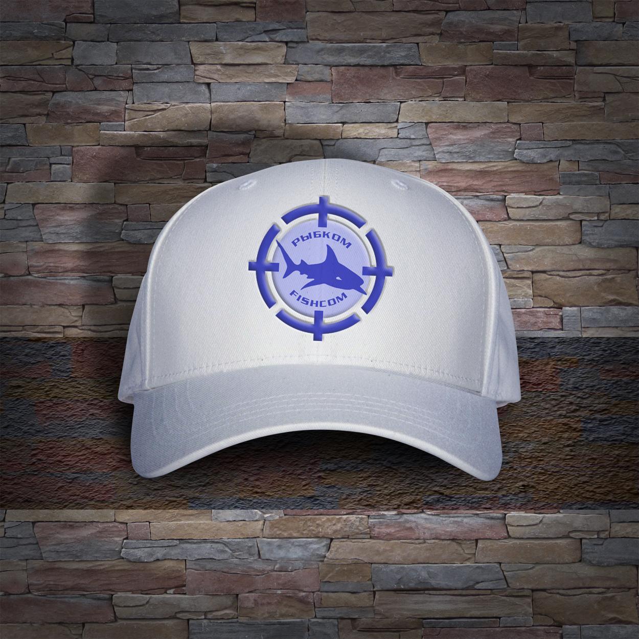 Создание логотипа и брэндбука для компании РЫБКОМ фото f_4025c12c62d5657b.jpg