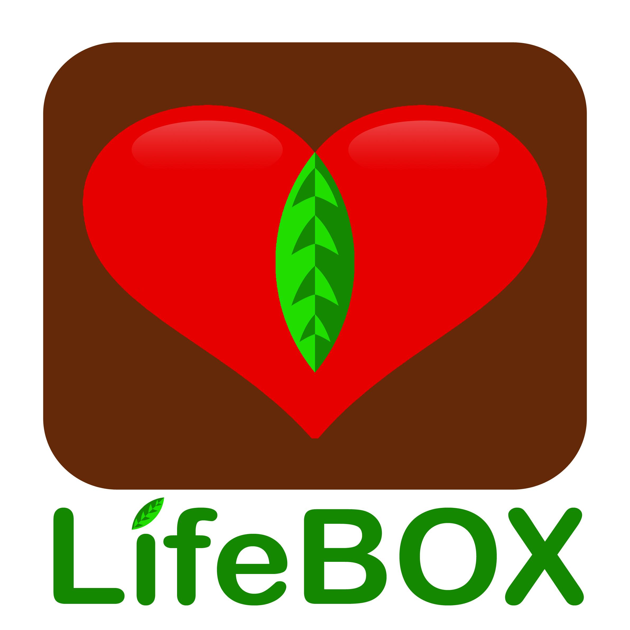 Разработка Логотипа. Победитель получит расширеный заказ  фото f_4575c2d41019b51f.jpg