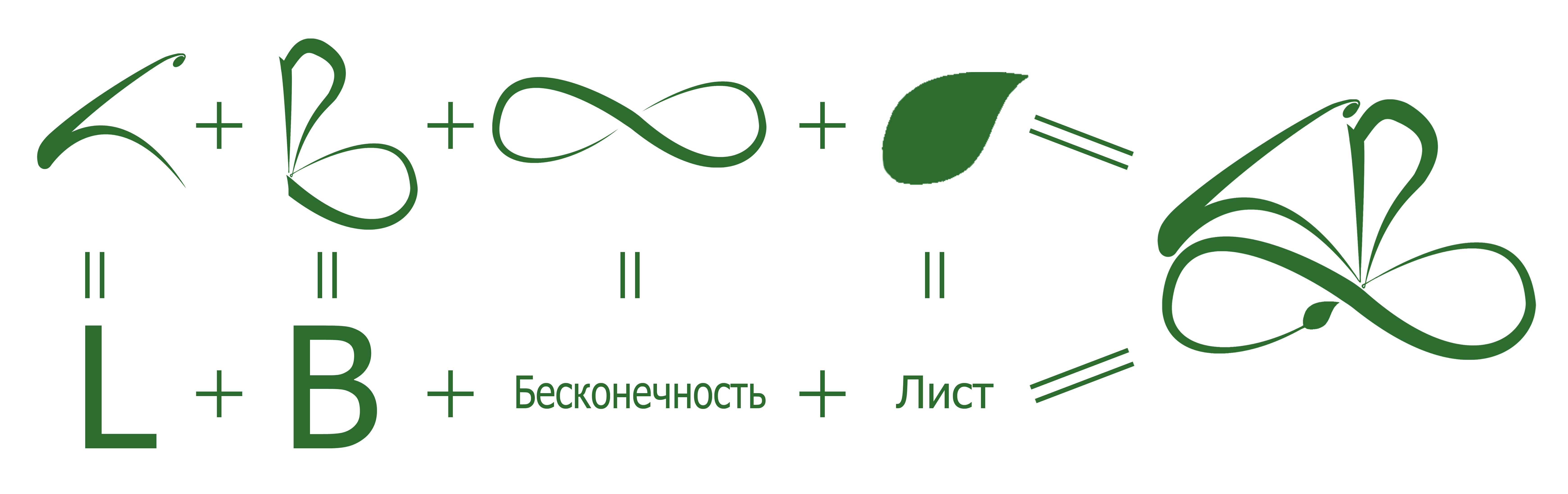Разработка Логотипа. Победитель получит расширеный заказ  фото f_4765c2e8e3529436.jpg