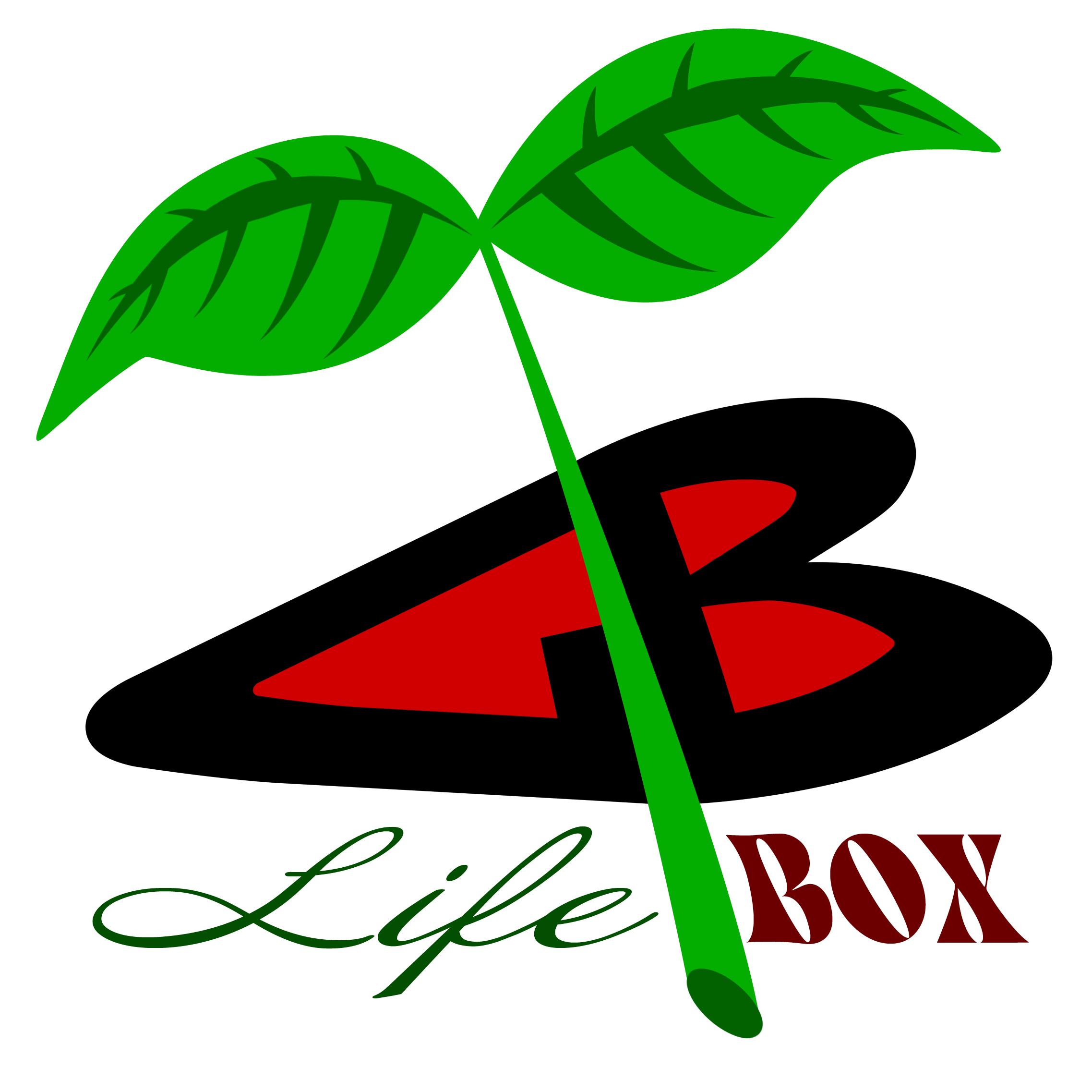 Разработка Логотипа. Победитель получит расширеный заказ  фото f_5315c2d40f55e290.jpg