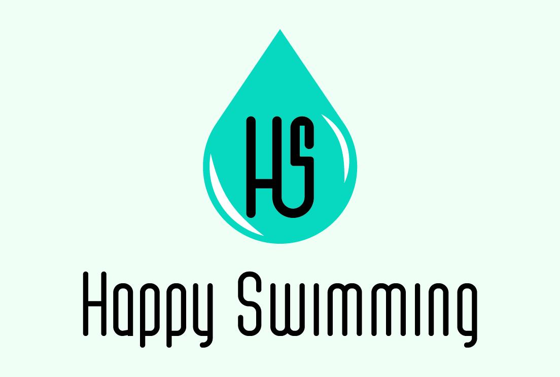 Логотип для  детского бассейна. фото f_5505c783537d3631.jpg
